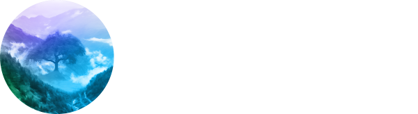 Mystic Valley Designs