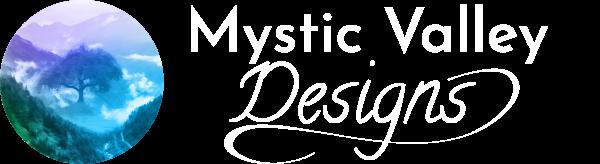 Diseños de Mystic Valley